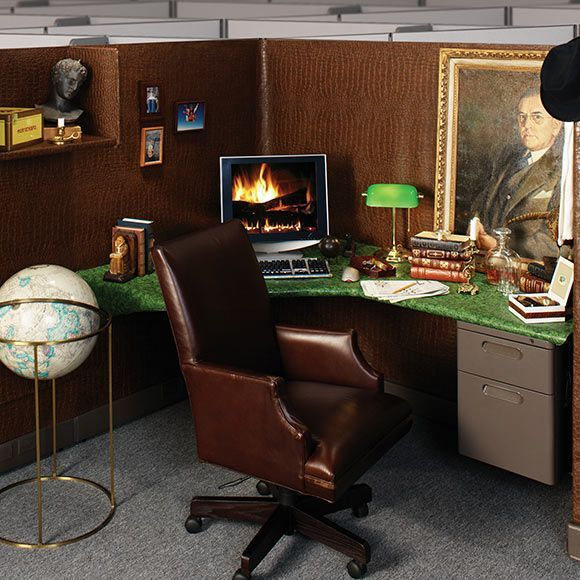 03_office
