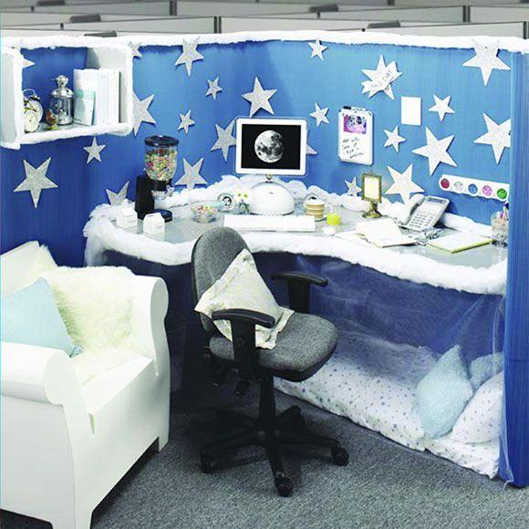 04_office