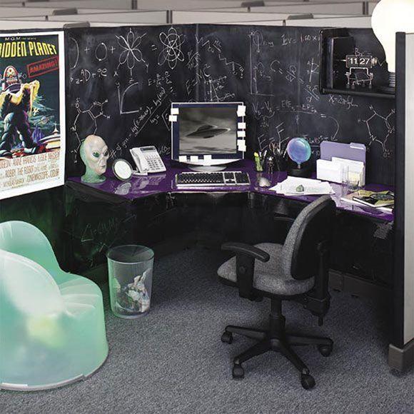 06_office