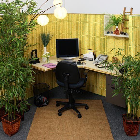 07_office