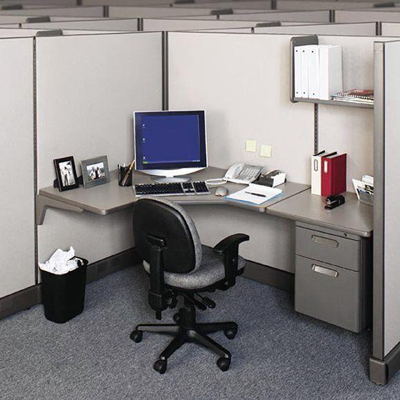 08_office