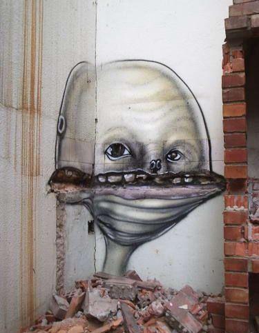 01_grafiti