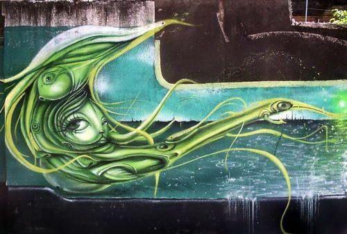 03_grafiti