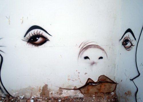 05_grafiti