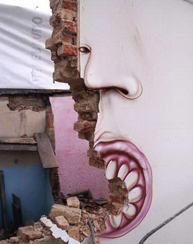 08_grafiti