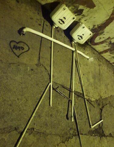 09_grafiti