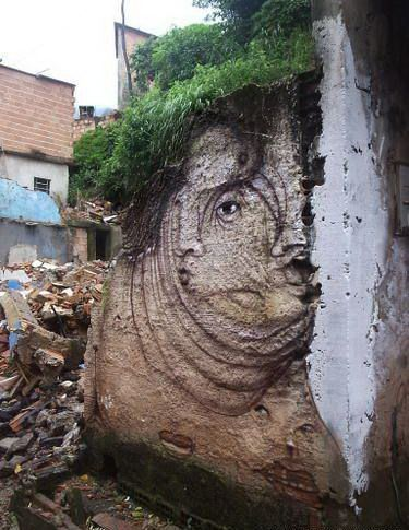 11_grafiti