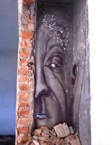 12_grafiti