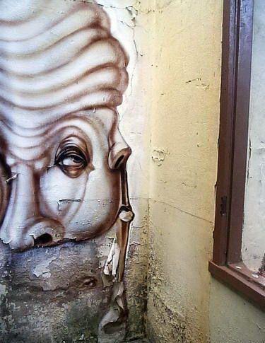 13_grafiti