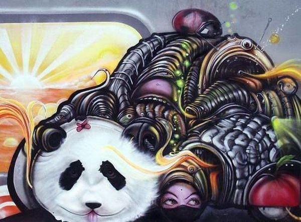 14_grafiti