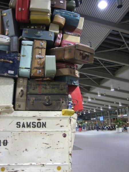 01_aeroport