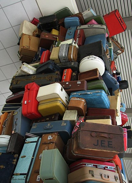 06_aeroport