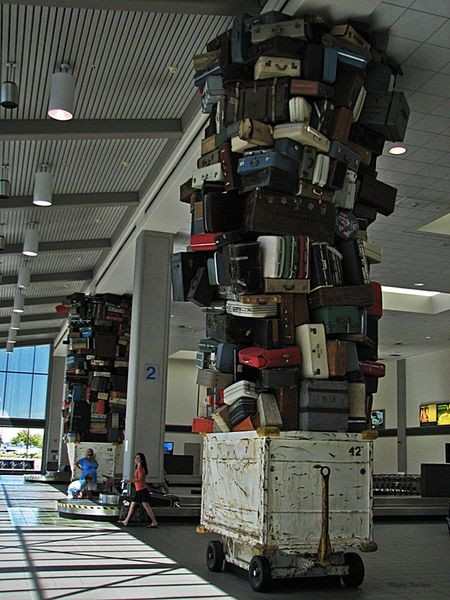 07_aeroport