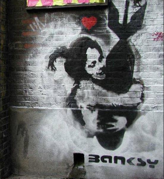 01_graffiti
