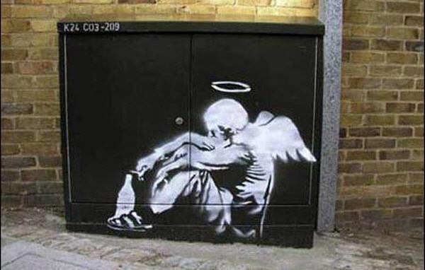 02_graffiti