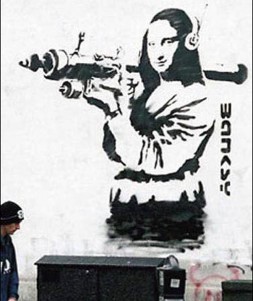 04_graffiti