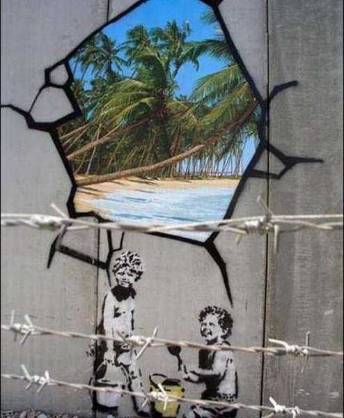 05_graffiti