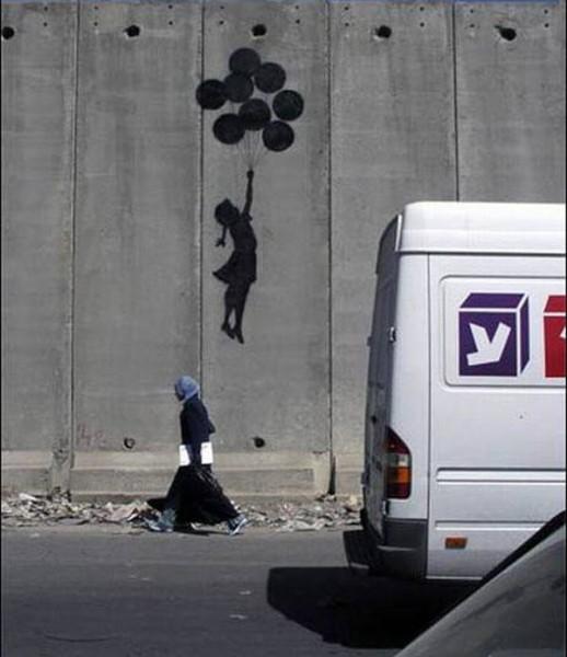 06_graffiti