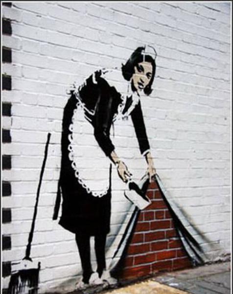 08_graffiti