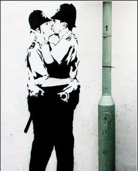 09_graffiti