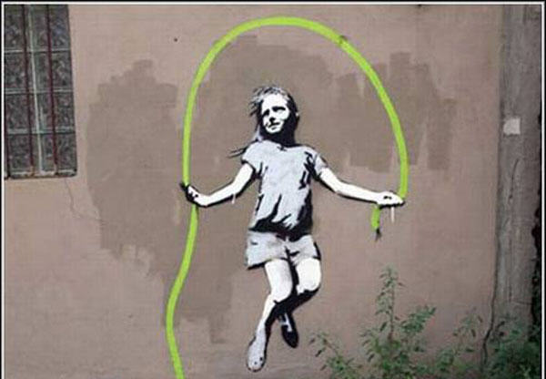 11_graffiti