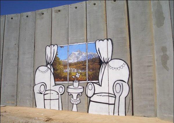 12_graffiti