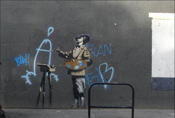 13_graffiti