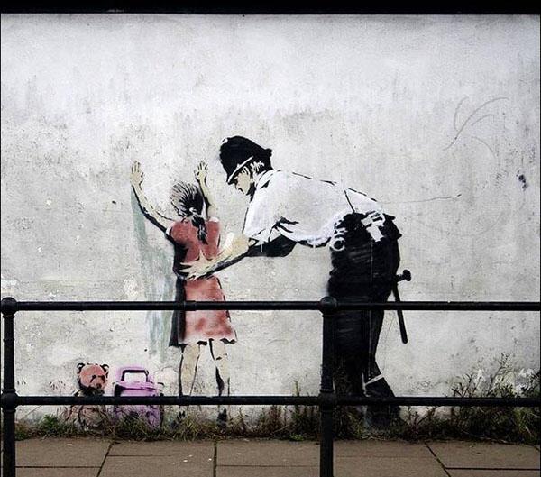 14_graffiti