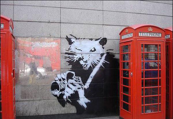15_graffiti