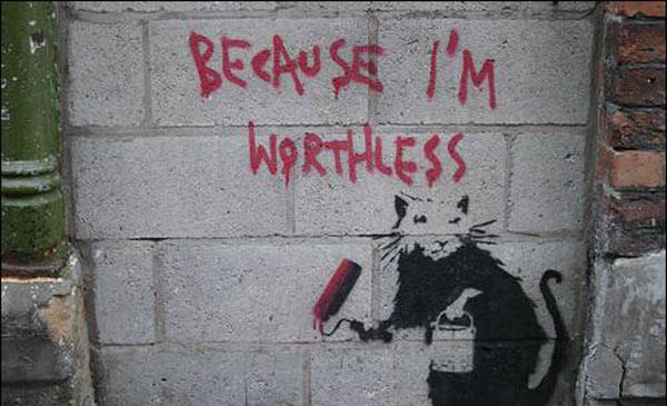16_graffiti