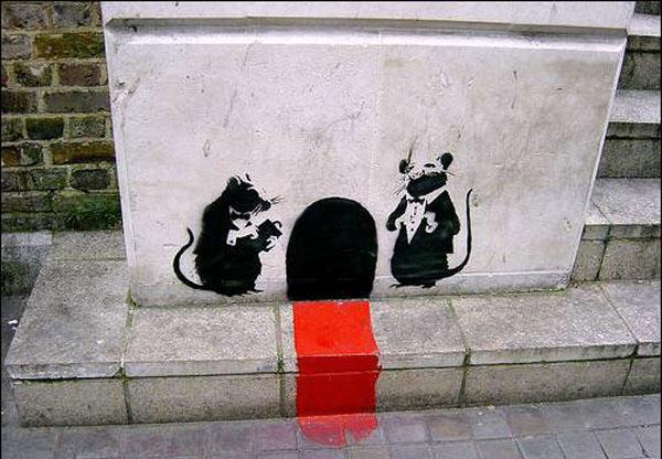 17_graffiti