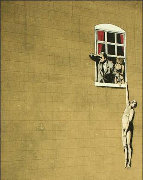 19_graffiti