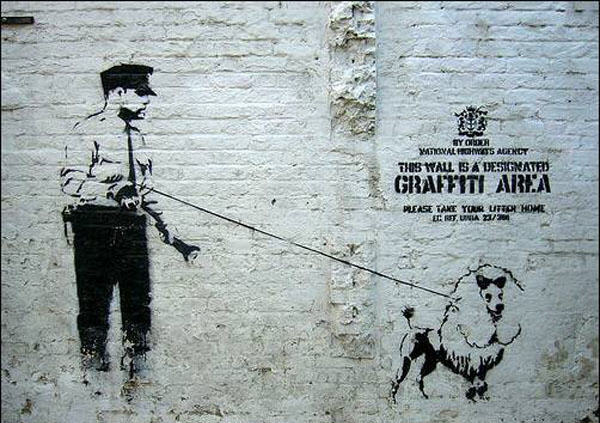 20_graffiti