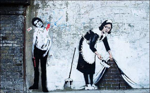 21_graffiti