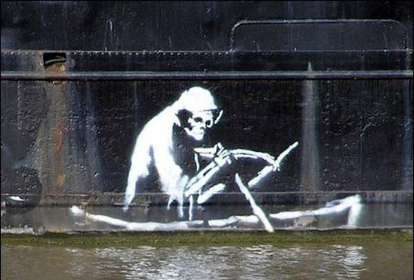 23_graffiti