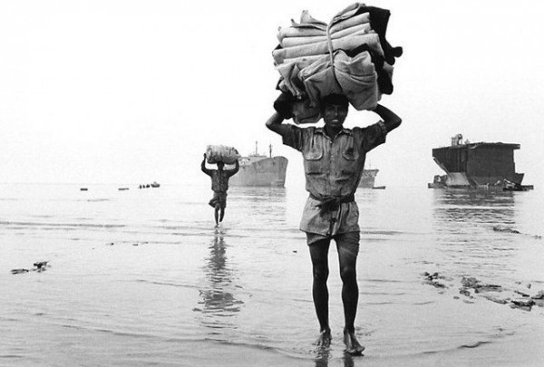 26_chittagong