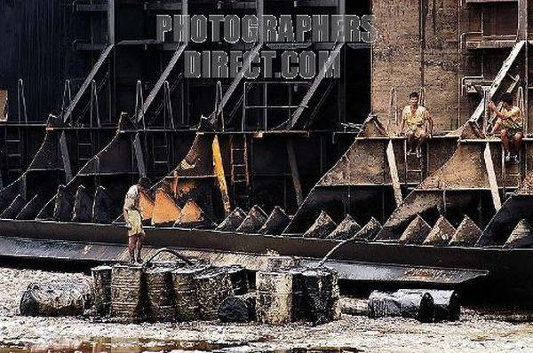 38_chittagong