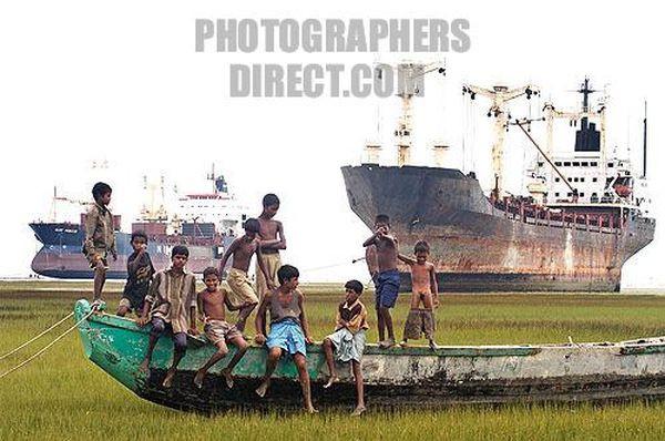 41_chittagong