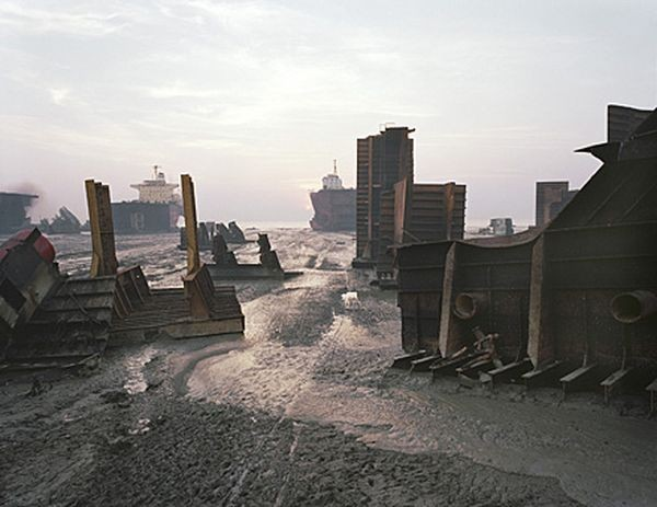 47_chittagong