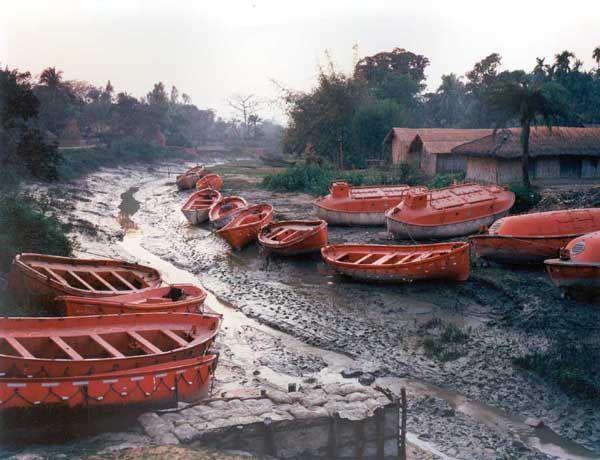 57_chittagong