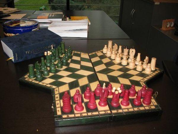 01_chess