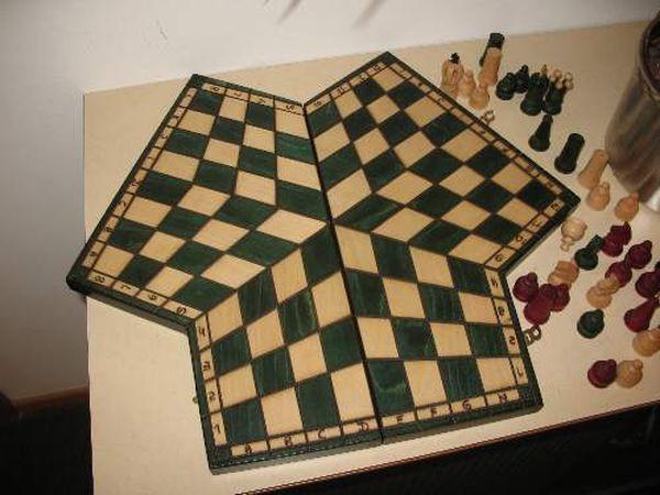 02_chess