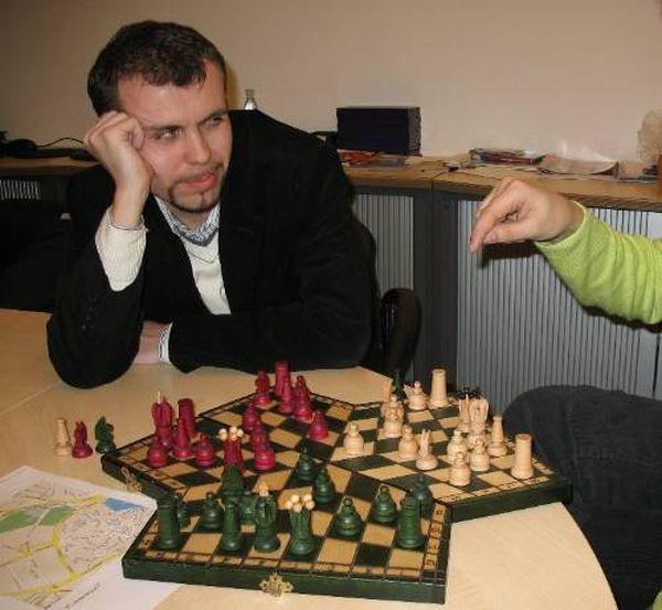 03_chess