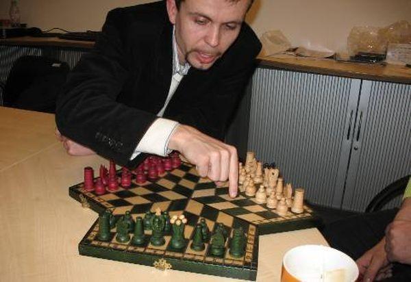 04_chess