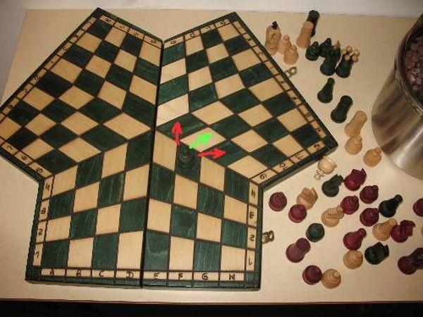 05_chess