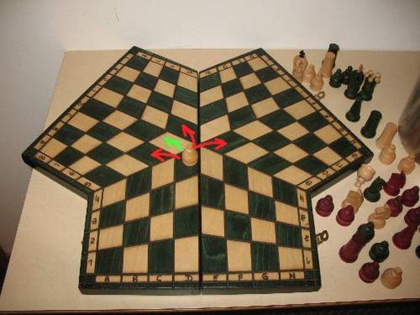 06_chess