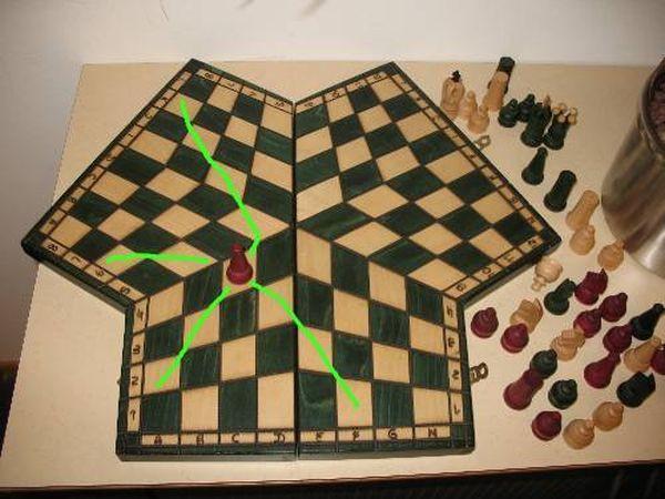 07_chess