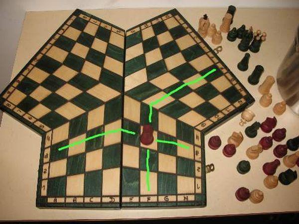 08_chess