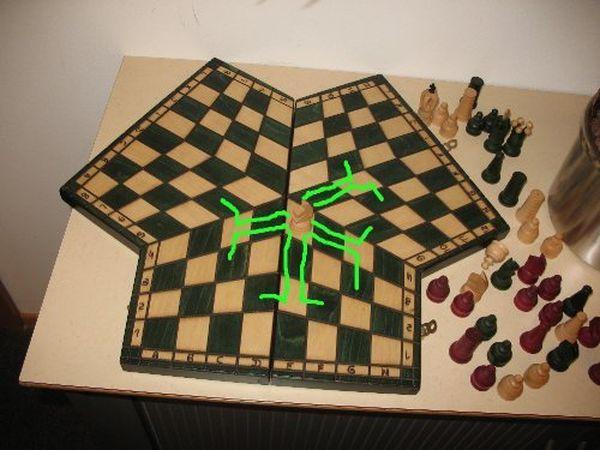 09_chess