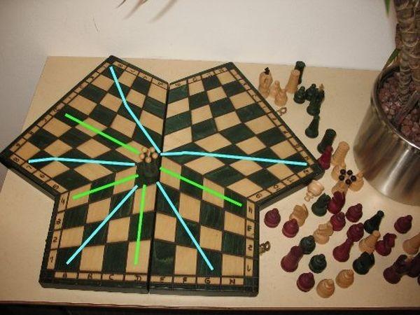 10_chess